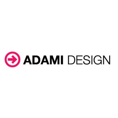 Logo Adami Design - Cliente Citynet Srl
