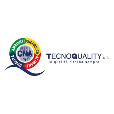 Logo CNA Tecno Quality Srl - Cliente Citynet Srl