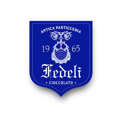 Logo Fedeli Fabrizio e Paolo Snc - Cliente Citynet Srl