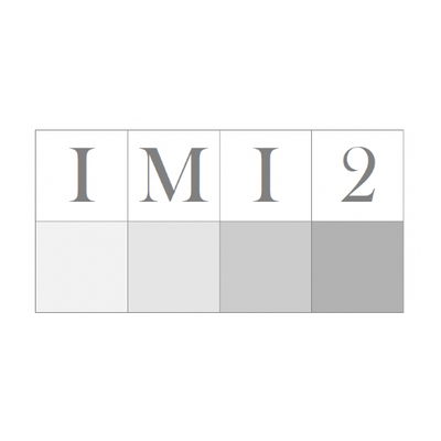 Logo IMI2 Srl - Cliente Citynet Srl