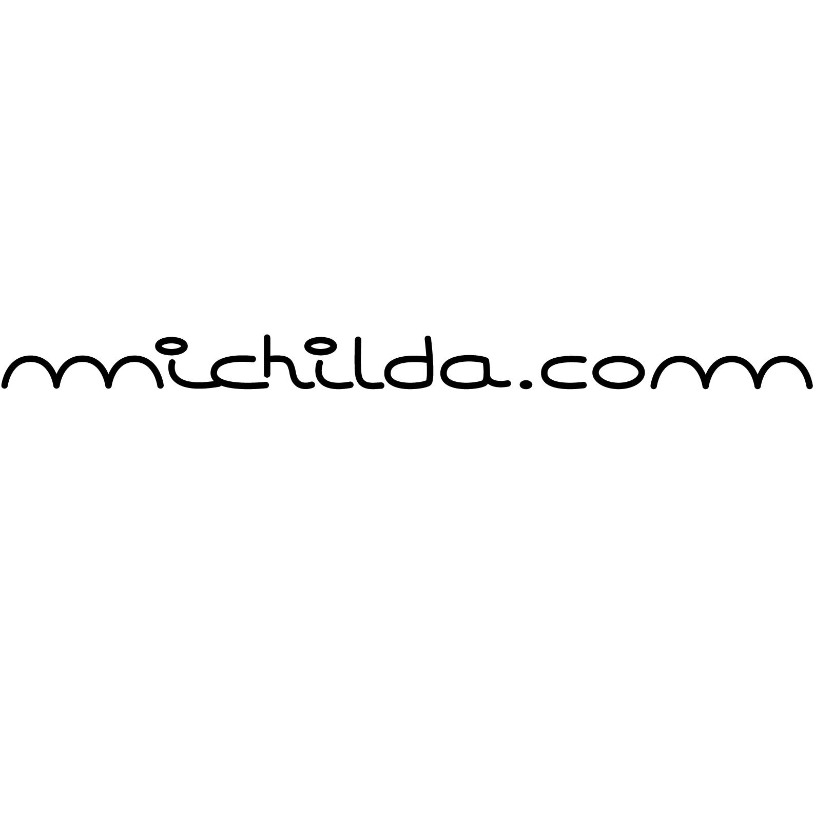 Logo Mirco Sabino Ciccola - Cliente Citynet Srl