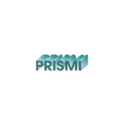 Logo PRISMI Srl - Cliente Citynet Srl