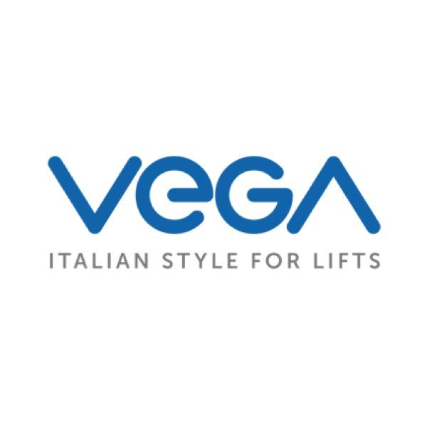 Logo VEGA SRL - Cliente Citynet Srl