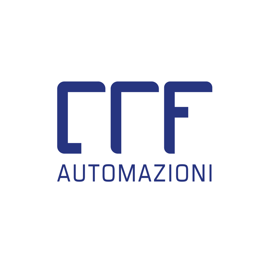 Logo CTF Automazioni Srl - Cliente Citynet Srl