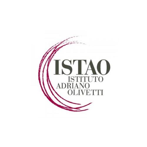 Logo ISTAO - Cliente Citynet Srl