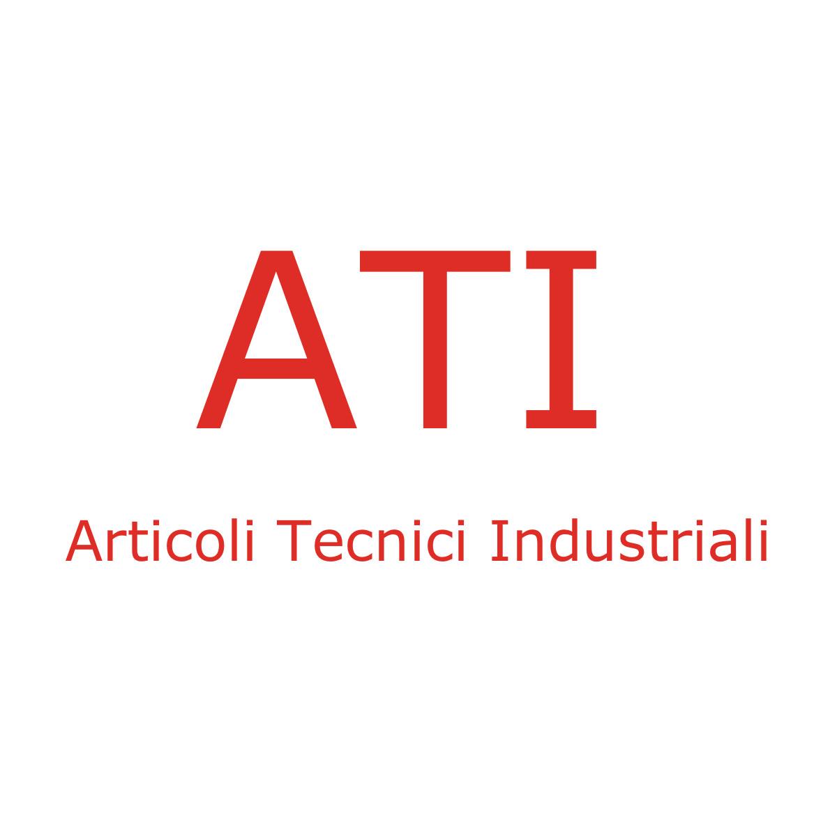 Logo ATI  s.r.l. - Cliente Citynet Srl