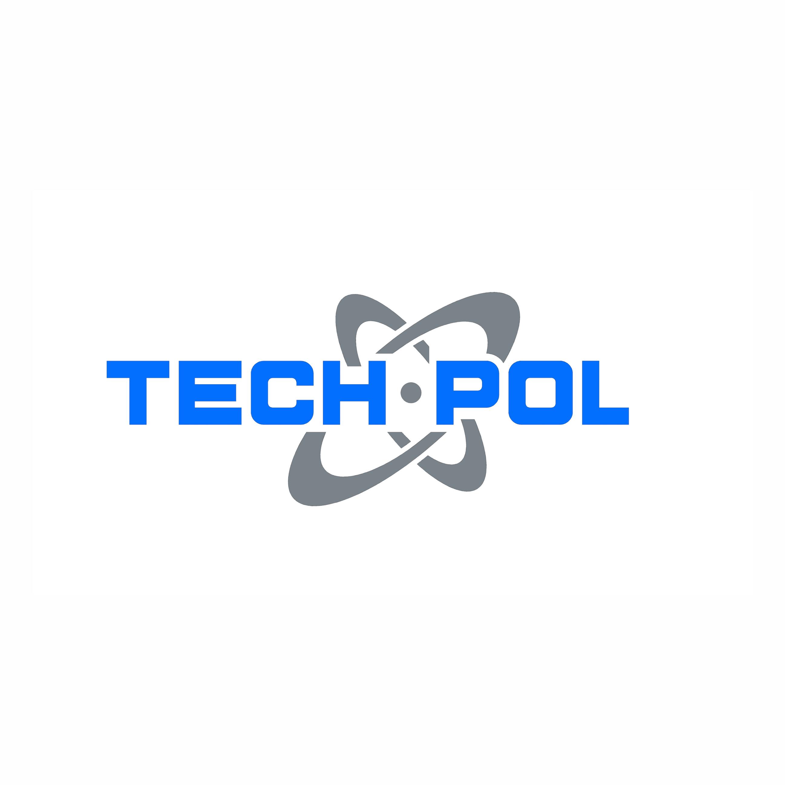 Logo Techpol Srl - Cliente Citynet Srl