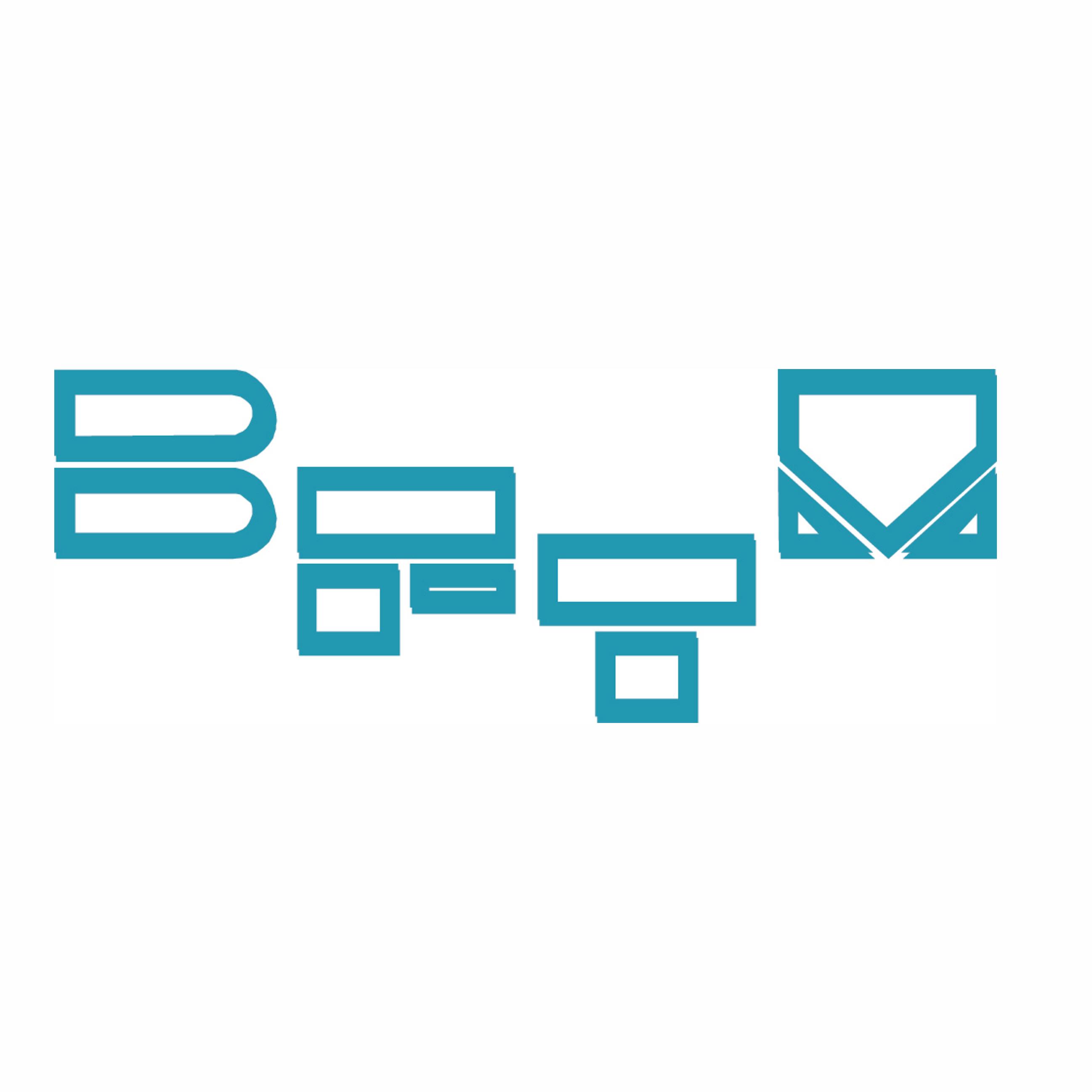 Logo BFTM srl - Cliente Citynet Srl