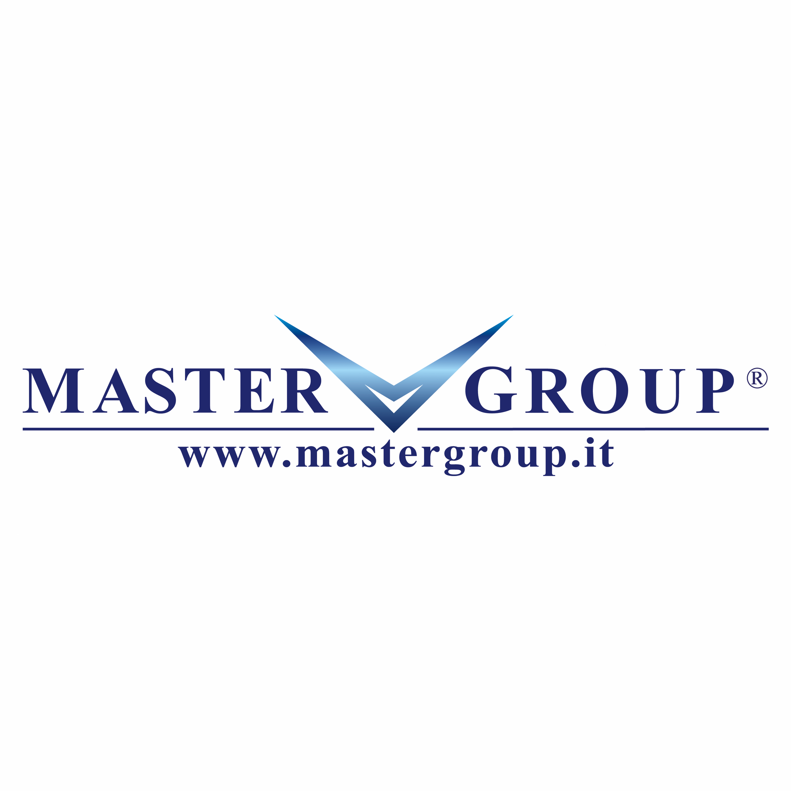 Logo Master Group Srl - Cliente Citynet Srl