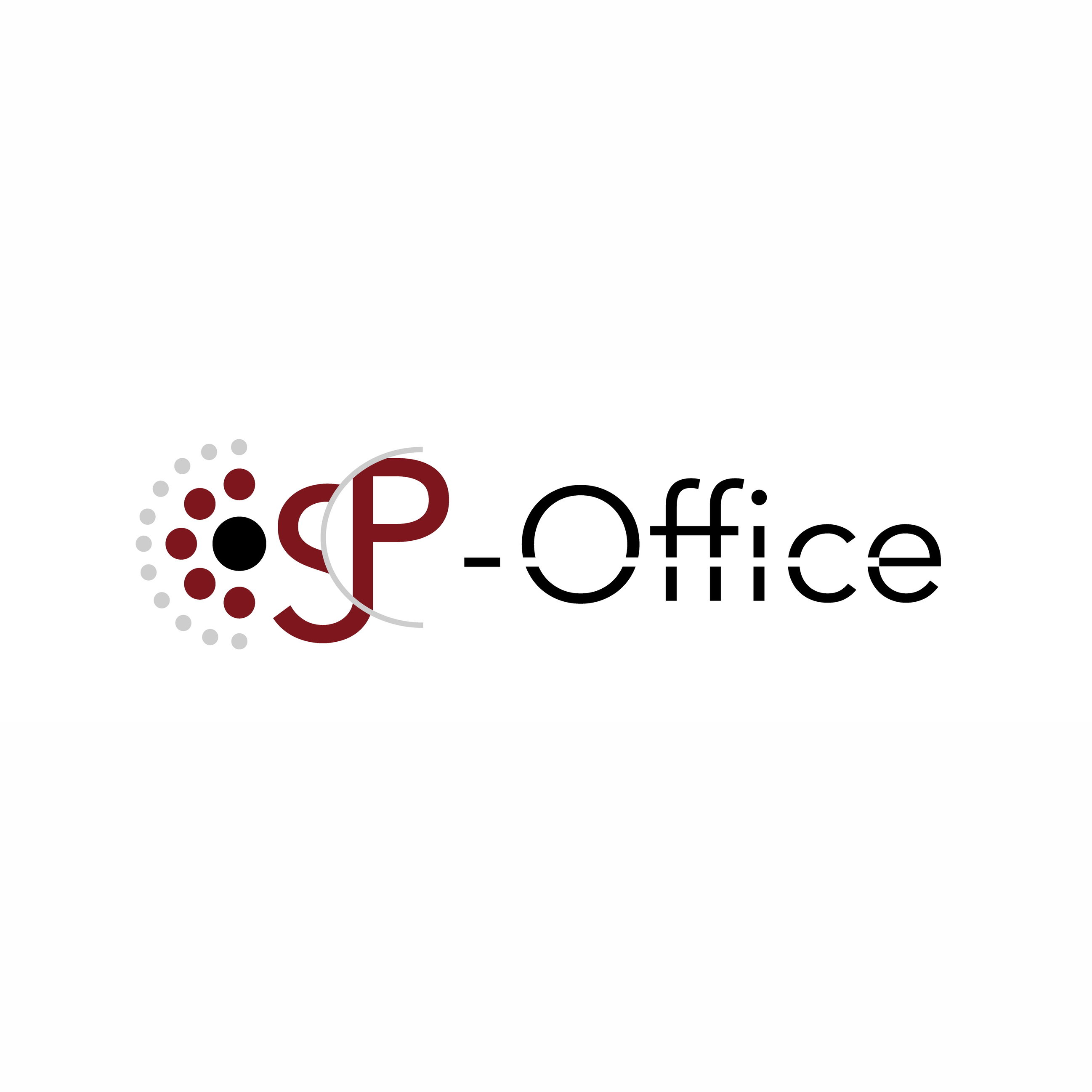 Logo SP-Office - Cliente Citynet Srl