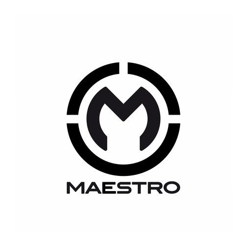 Logo MA.ESTRO Srl - Cliente Citynet Srl