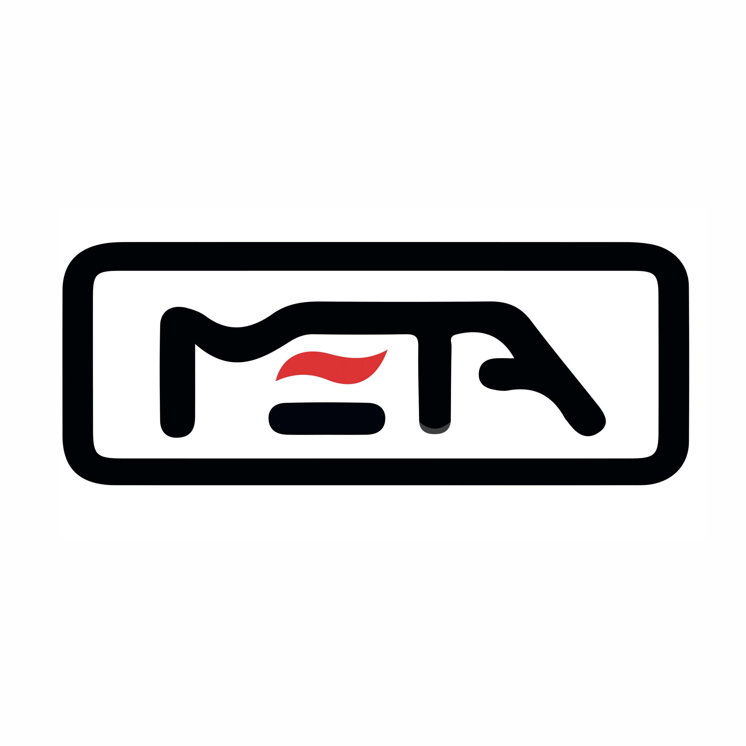 Logo META Stampi Srl - Cliente Citynet Srl