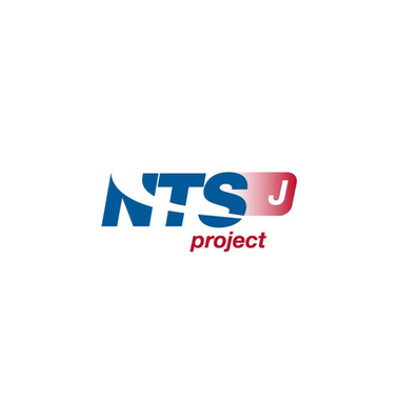 Logo NTS J Srl - Cliente Citynet Srl
