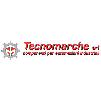 Logo Tecnomarche Srl - Cliente Citynet Srl