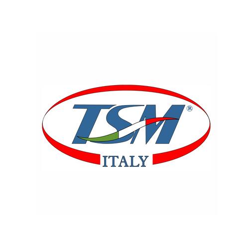 Logo TSM FONDI SRL - Cliente Citynet Srl