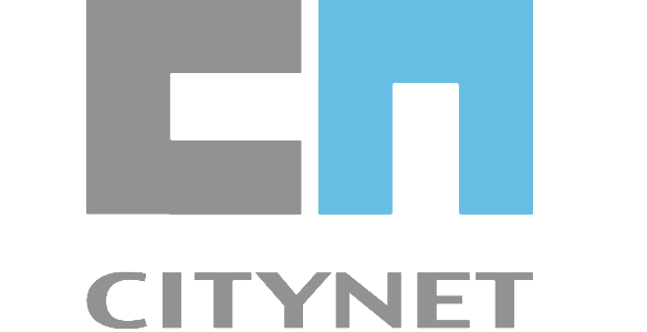 Logo Citynet Srl