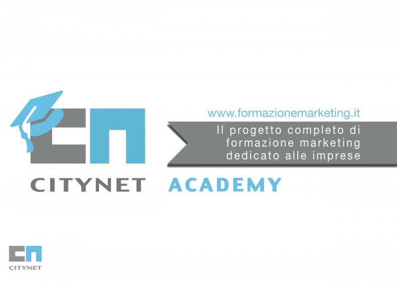 Formazione Citynet per le PMI