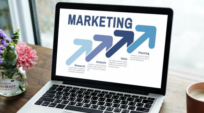 Quali soni i canali più efficaci per trovare clienti: una ricerca B2B