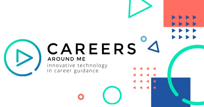 CAREERS Project: Citynet partner del progetto